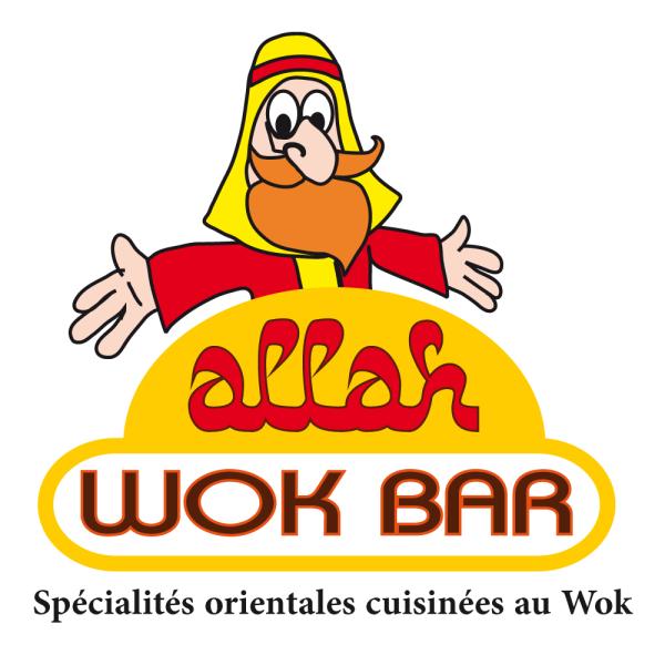 A La Wok Bar